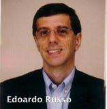 Edoardo Russo (Euro Ufo)