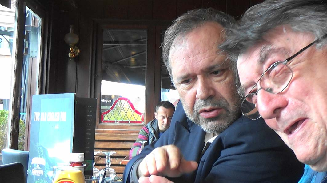 2016_02_11_124550 Gilles et Gerard