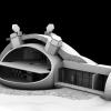 3D-printed_lunar_base_design
