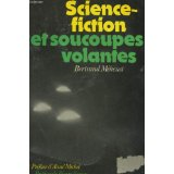 Science Fiction et soucoupes volantes 1ere édition
