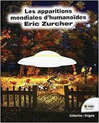 Apparitions-mondiales-humanoides