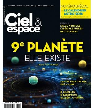 cieletespace_557.papier
