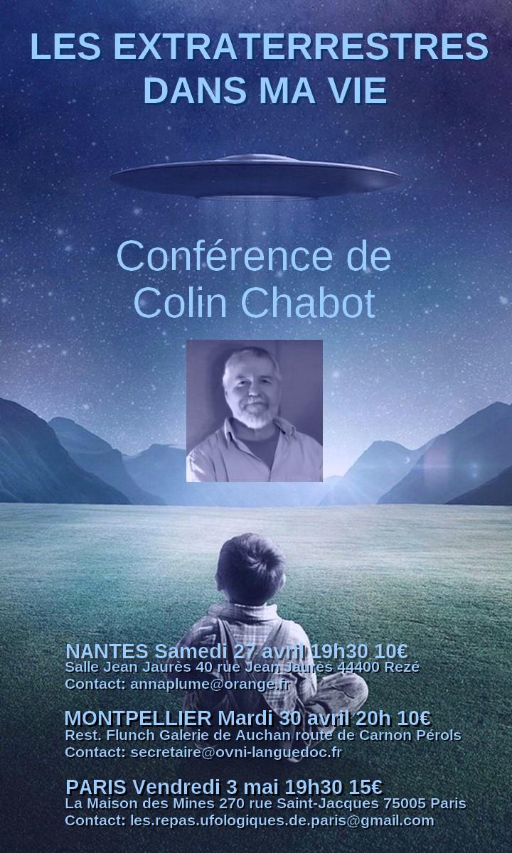 Conférence-Colin-Chabot-en-France