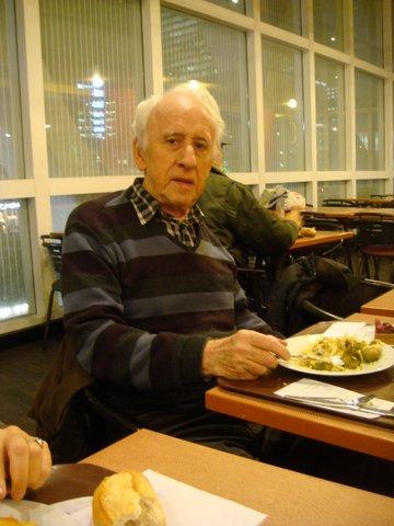 Gildas Bourdais