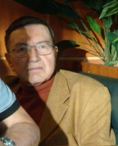 Jacques Scornaux