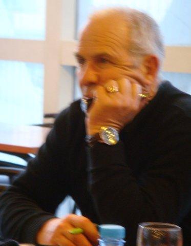 Michel Piccin
