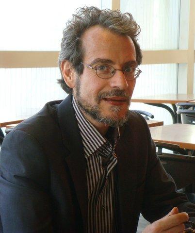 Niko (Nikolaos Koulis)