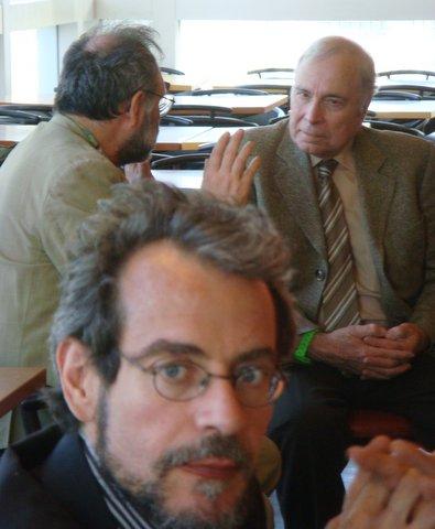 Gilles Lorant  / Alain Boudier / Niko