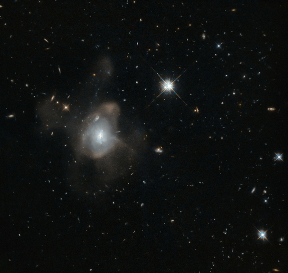 galaxy-MASX-J16270254-4328340