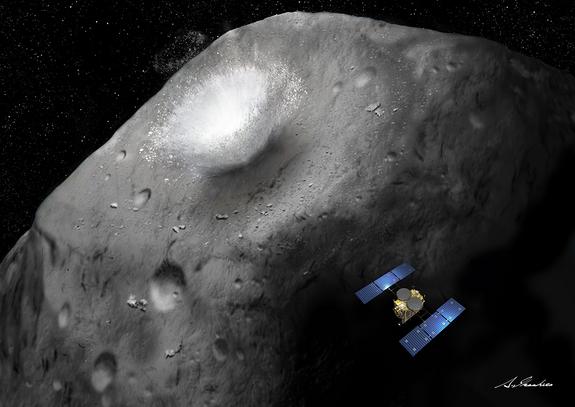 hayabusa2-asteroid-mission-2-impact