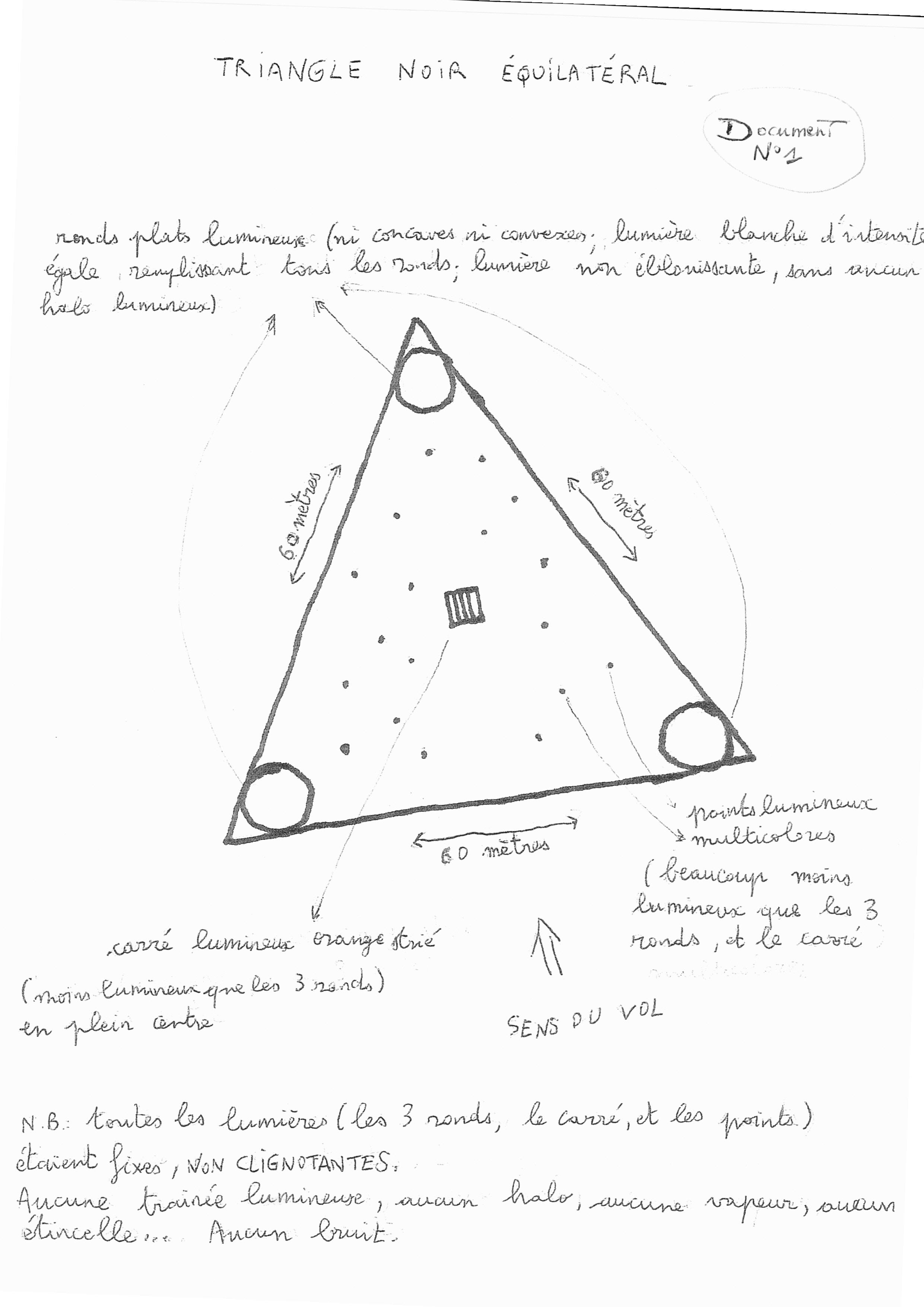 IMAGE 12. Affaire Xavier S.