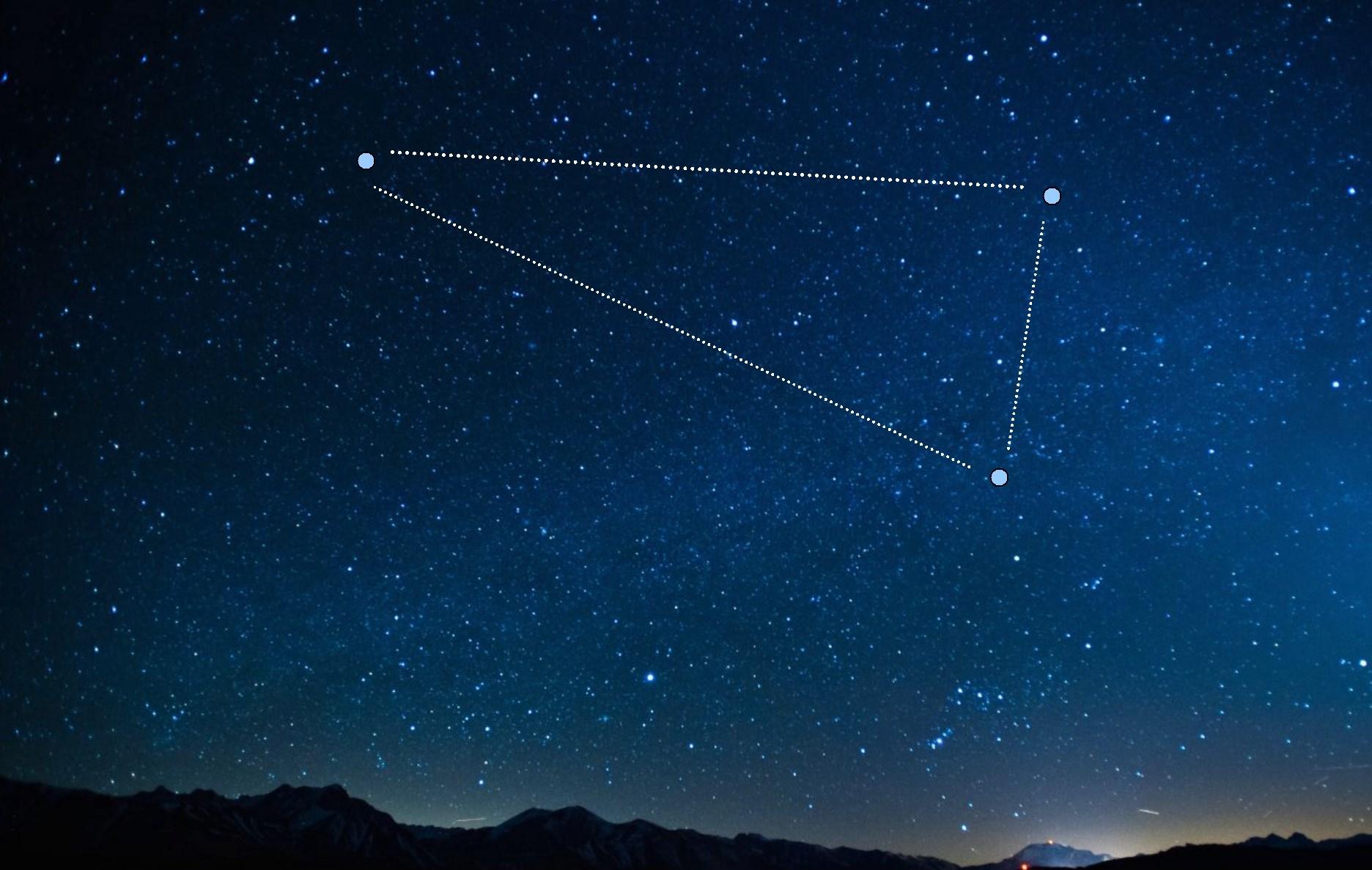 IMAGE 7. Triangle de Brindas