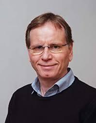 Daniel Robin
