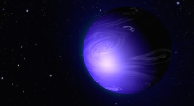 Interactive-Website-Models-Exoplanet-Interiors-500x275-620x341