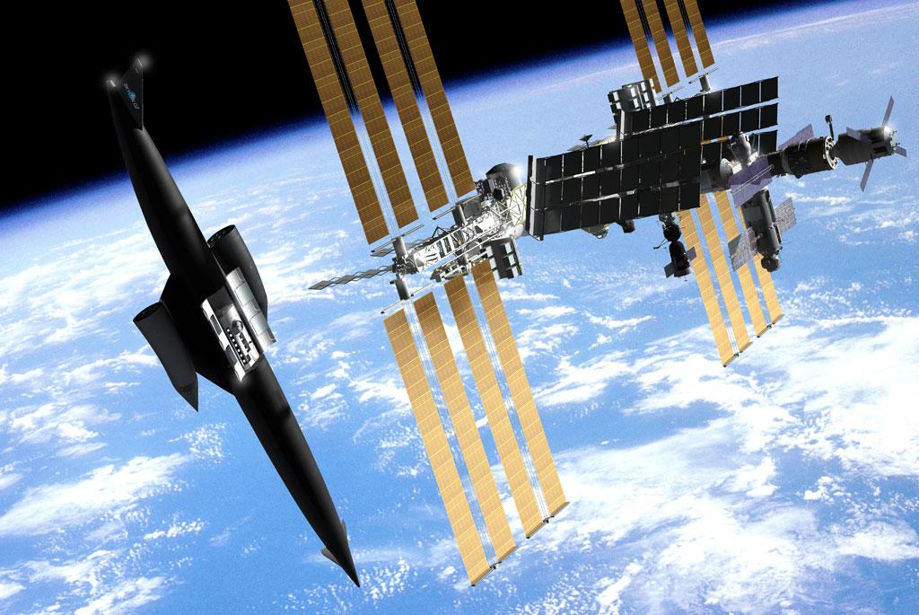interstellar-space-travel-concepts-adrian-mann-32