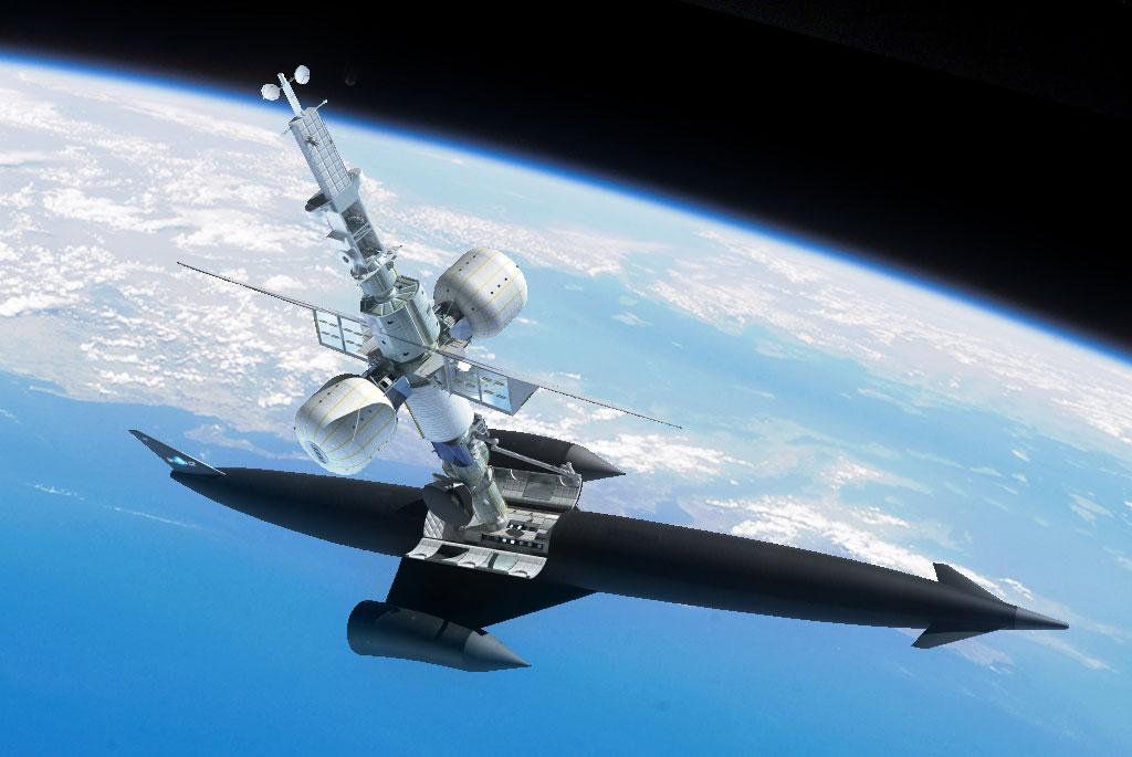 interstellar-space-travel-concepts-adrian-mann-34