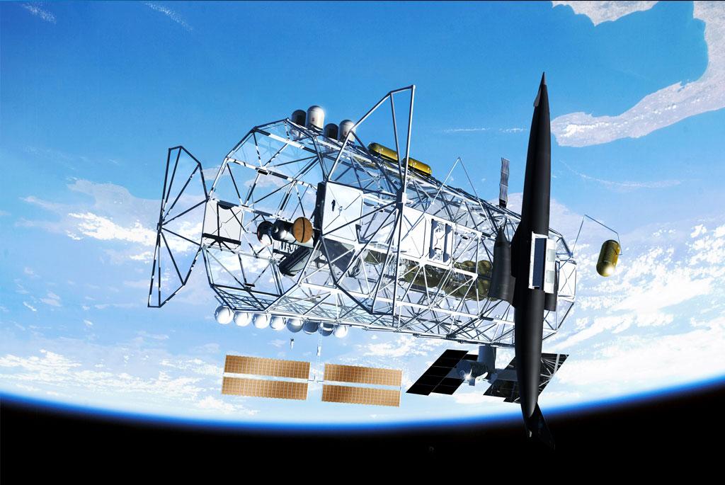 interstellar-space-travel-concepts-adrian-mann-38