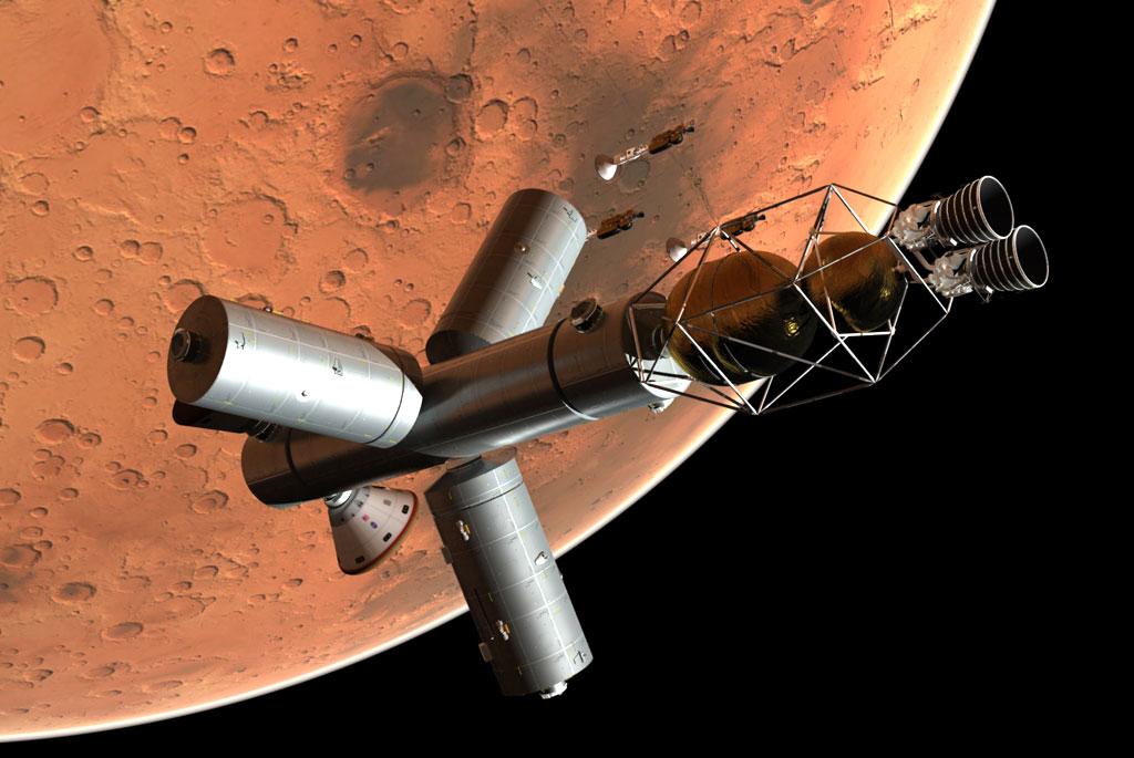 interstellar-space-travel-concepts-adrian-mann-40
