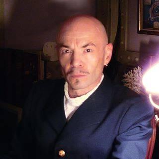 Jean-Marc Deschamps