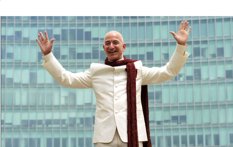 Jeff-Bezos-prophète