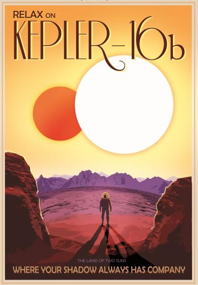 Kepler_16b_20x_30-403x580