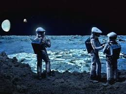 Lune-2001-space-odyssey