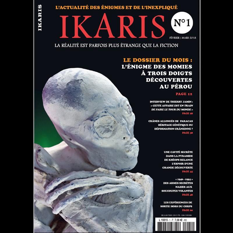 magazine-n01