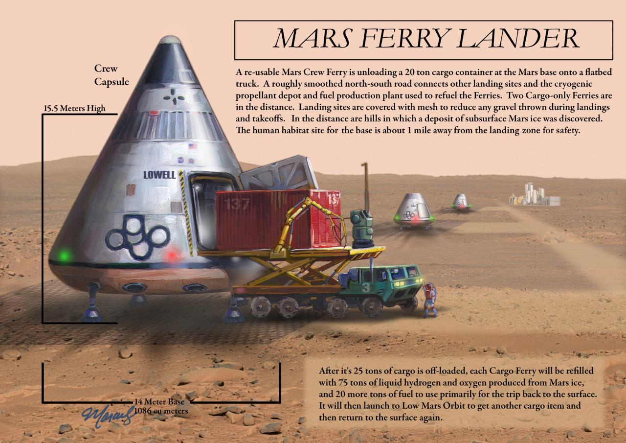 mars-ferry-lander-with-writing-corrected-3-21-20121