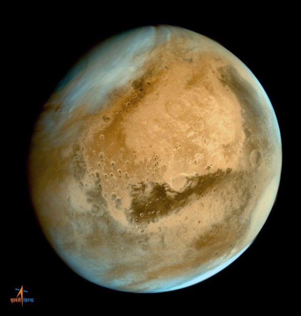 Mars-IMG_0052-590x620