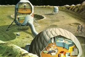 Moon-base-1969