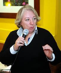 Myriam Belmyr