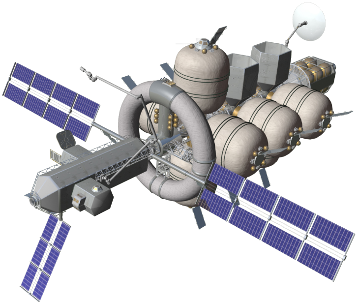 Nautilus-X_Extended_duration_explorer_-_frontview