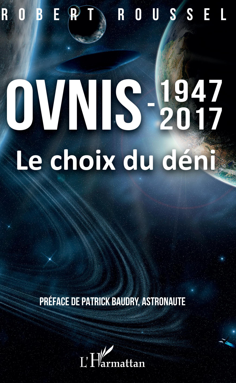 Ovni-1947-2017-le-choix-du-déni