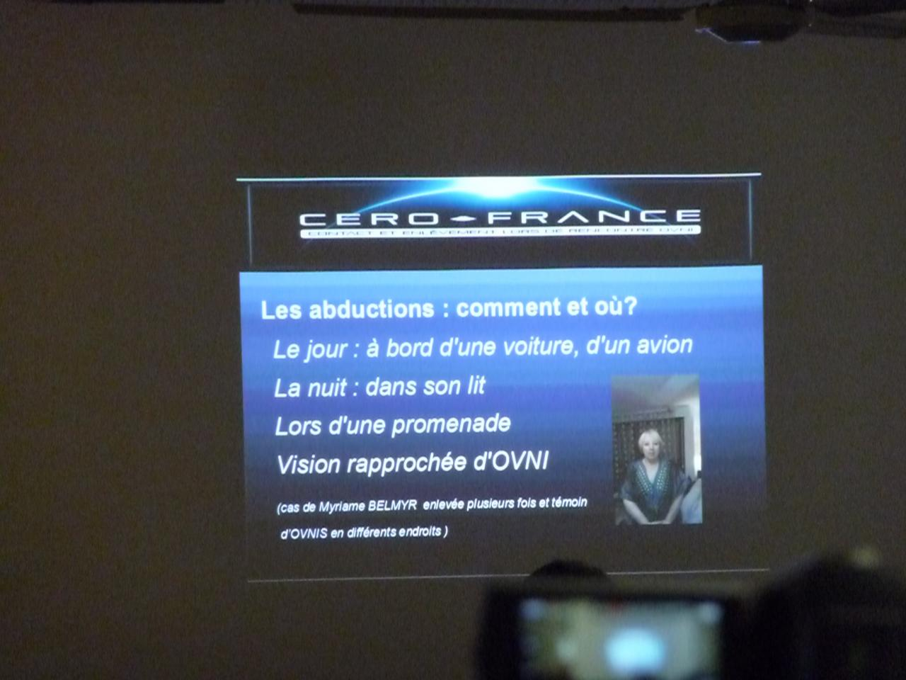 Power point de Myriam (2)