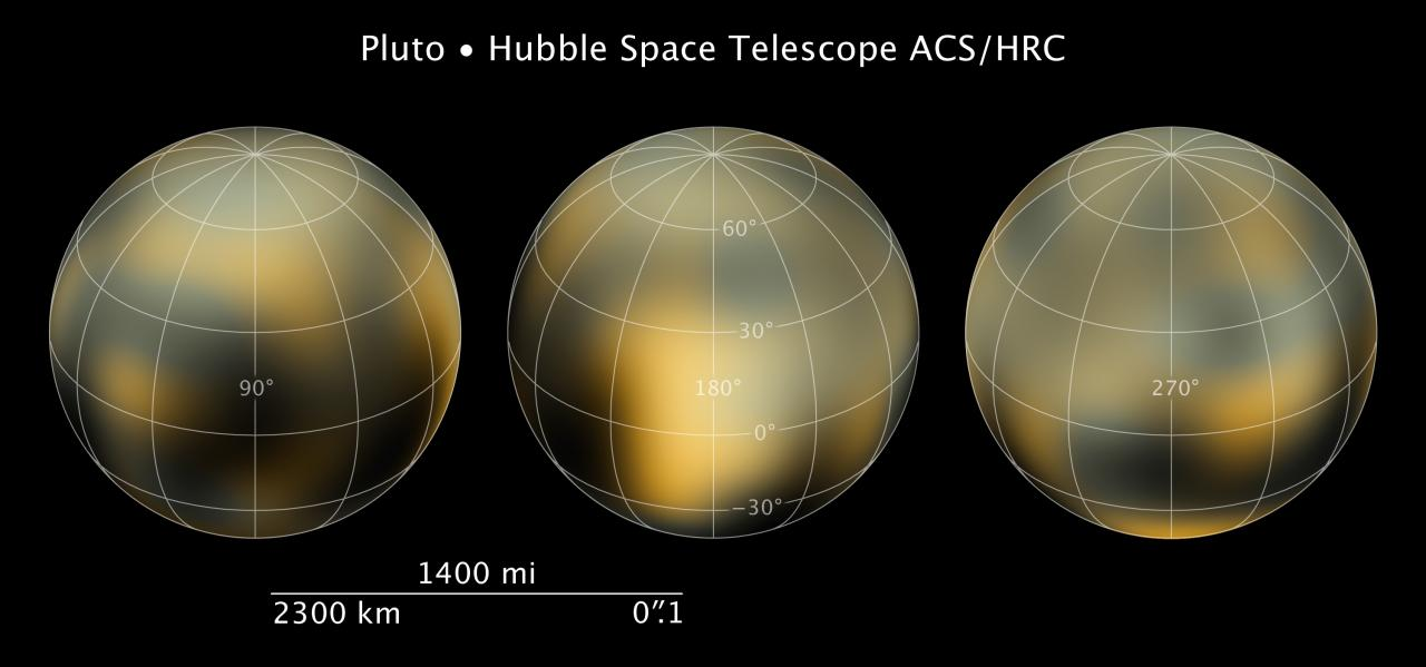 Pluto-hubble2