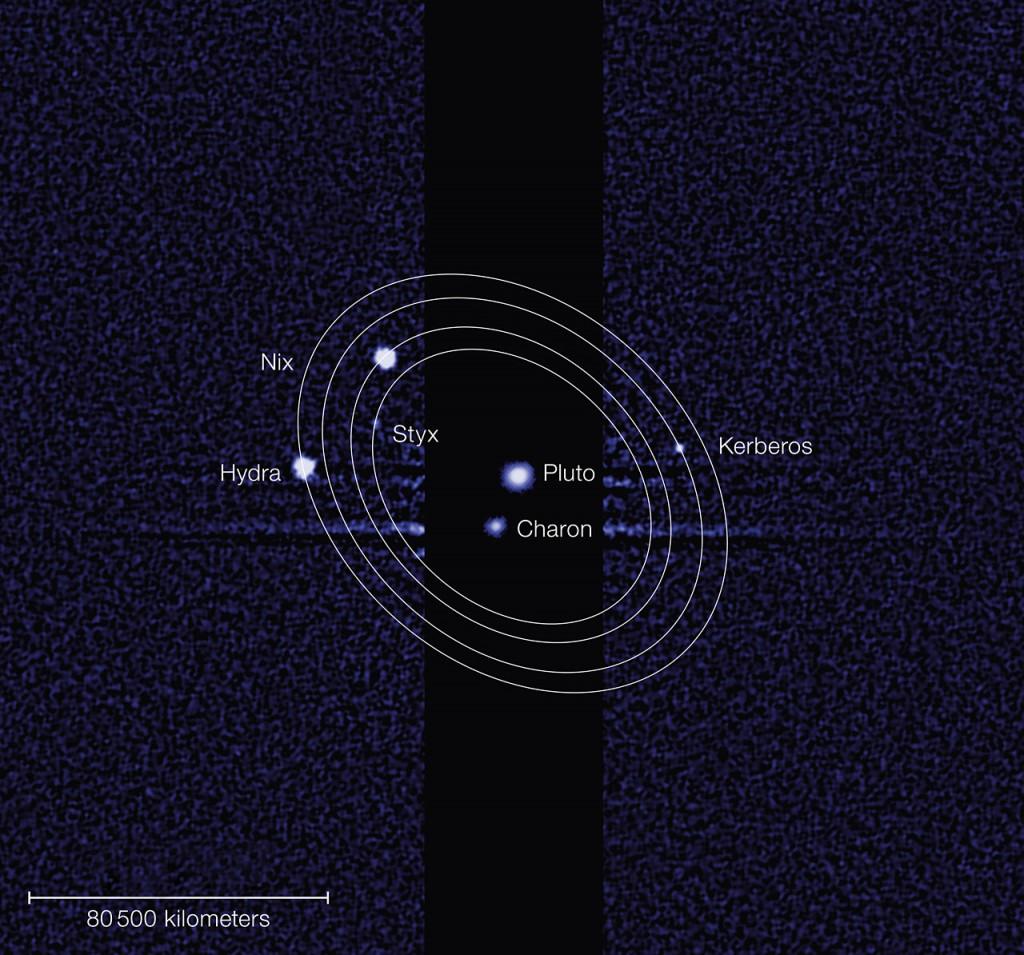 Pluton-satellites-2015