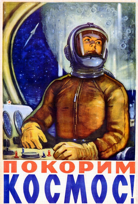 Propagande-conquete-spatiale-URSS_10