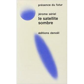 Seriel  (Jacques Vallée )