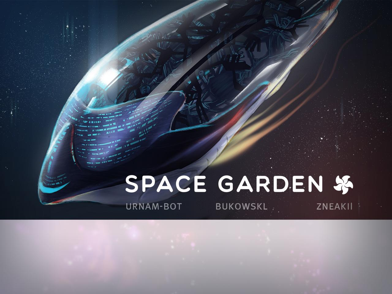 space_garden_home_page_graphic_by_urnam_bot-d91zuz9
