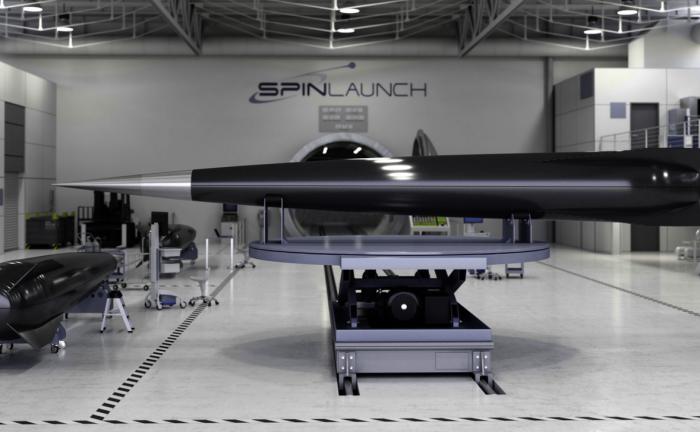 spinlaunch-hangar