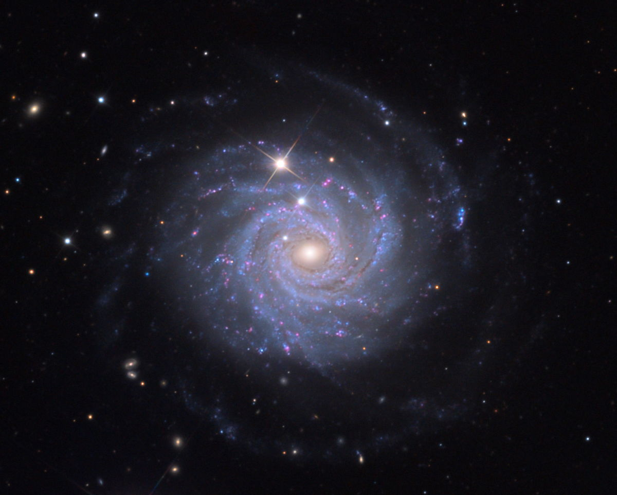 spiral-galaxy-ngc-3344