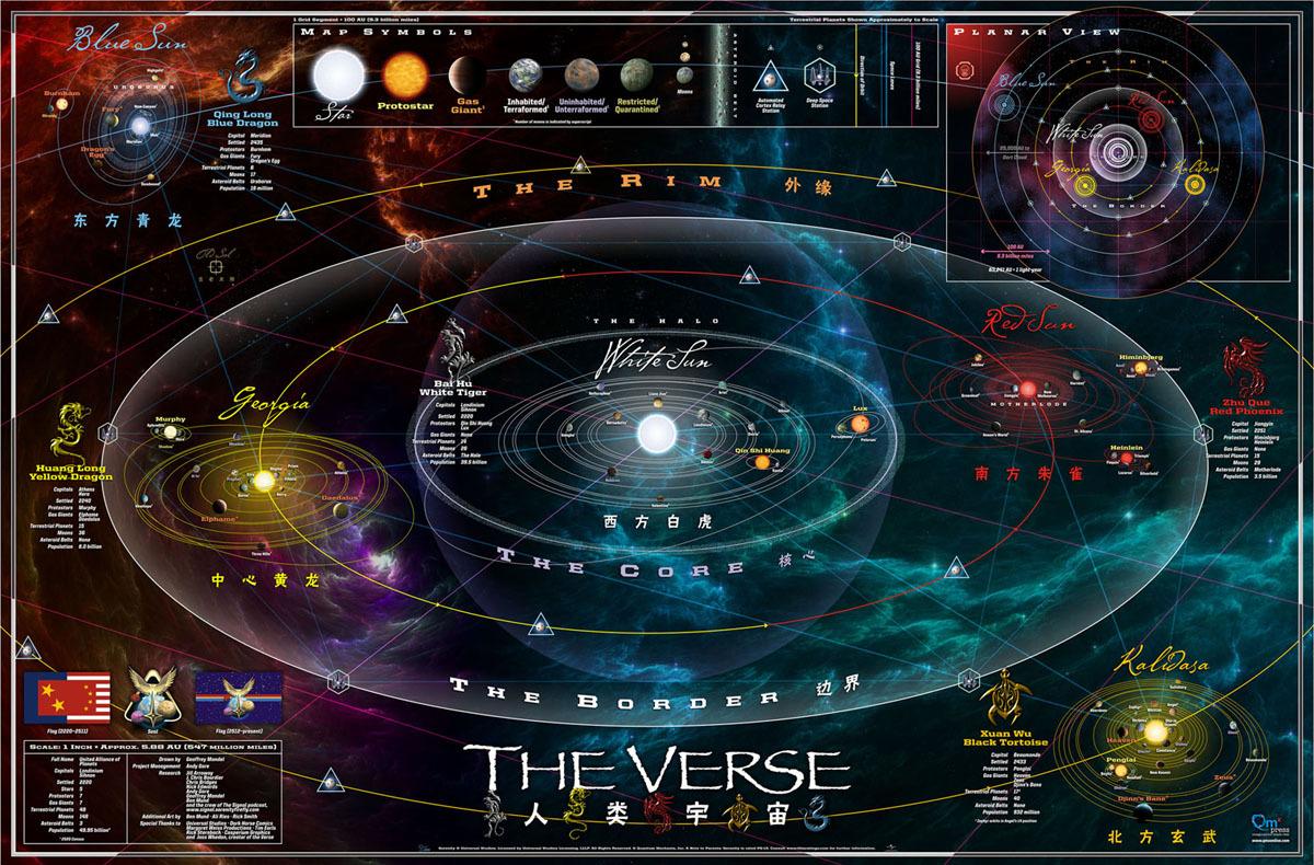 The_Verse