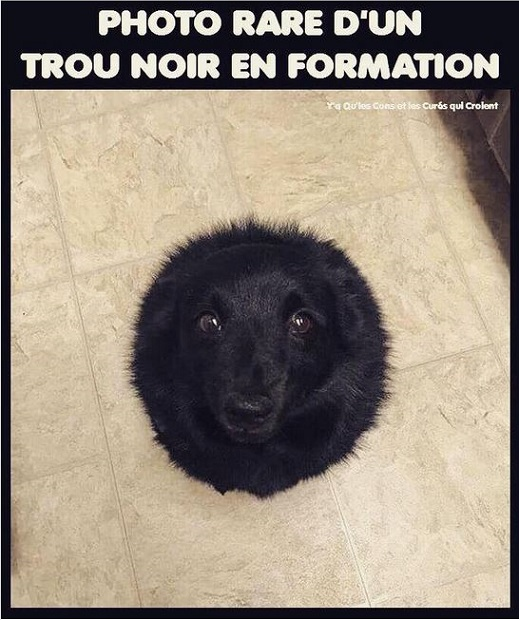trou-noir-en-formation (Gag )