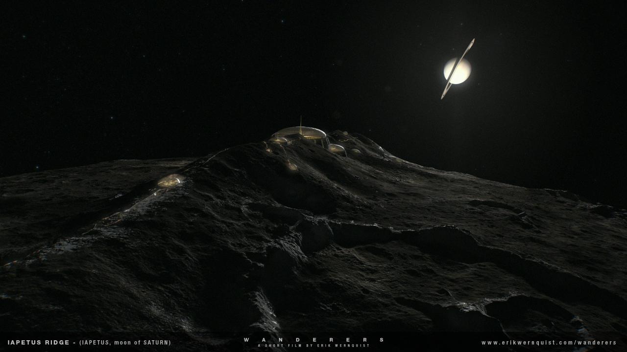 WANDERERS_iapetus_ridge_01