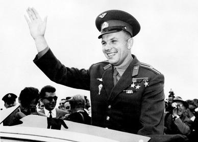 Y.-Gagarine_04