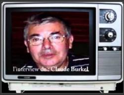 Claude burkel 1