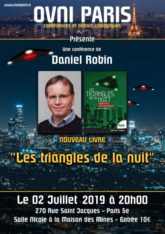 Ovniparis02 07 2019jpg