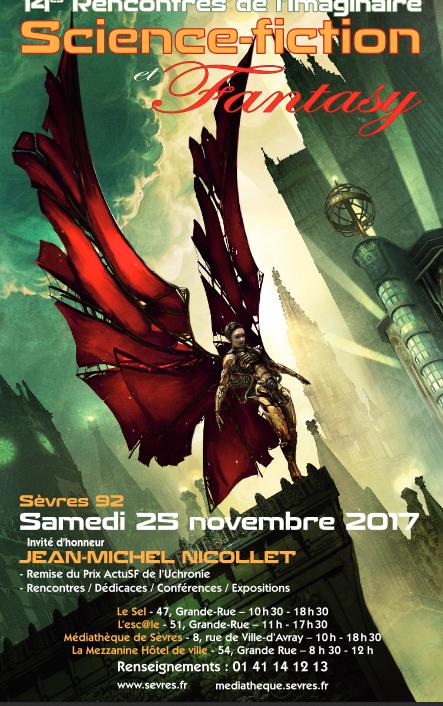 Screenshot 2017 11 22 d pliant ext vect eps rencontres de limaginaire 2017 programme pdf